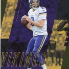 2017 Absolute Football Card #29 Sam Bradford