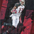 2017 Absolute Football Card #61 Mike Evans