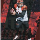 2017 Absolute Football Card #68 Andy Dalton