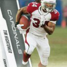 2010 Prestige Football Card #7 Tim Hightower