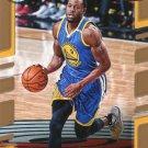 2017 Donruss Basketball Card #50 Andre Iguodala