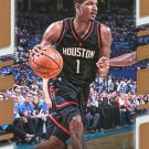 2017 Donruss Basketball Card #54 Trevor Ariza