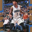 2017 Donruss Basketball Card #110 Elfrid Payton