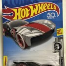2018 Hot Wheels #13 Sky Dome
