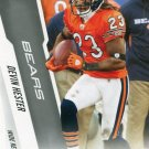 2010 Prestige Football Card #34 Devin Hester