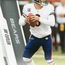 2010 Prestige Football Card #37 Jay Cutler