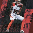 2017 Absolute Football Card #88 A J Green