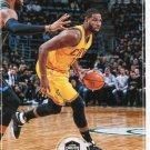 2017 Hoops Basketball Card #29 Tristan Thompson