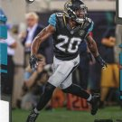 2017 Donruss Football Card #15 Jalen Ramsey