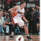 2017 Hoops Basketball Card #67 Goran Dragic