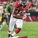 2017 Prestige Football Card #13 John Brown
