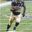2017 Prestige Football Card #97 Mark Ingram