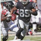 2017 Prestige Football Card #98 Amari Cooper