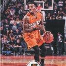 2017 Hoops Basketball Card #201 Eric Bledsoe
