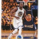 2017 Hoops Basketball Card #239 Draymond Green