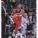 2017 Hoops Basketball Card #248 Kelly Oubrie Jr