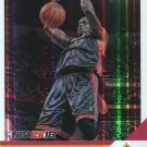 2017 Hoops Basketball Card Shaquille O'Neal #0 Shaquille O.Neal