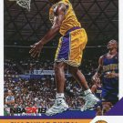 2017 Hoops Basketball Card Shaquille O'Neal #18 Shaquille O.Neal