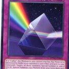 Yugioh Dimensional Guardians, DPDG-EN045 Cipher Spectrum