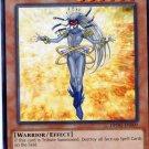 Yugioh Dimensional Guardians, DPDG-EN009 Cyber Prima