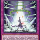 Yugioh Dimensional Guardians, DPDG-EN034 King's Synchro