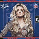 2016 Donruss Football Card Fans of the Game #6 Marisa Miller