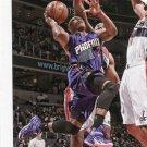 2015 Hoops Basketball Card #249 Eric Bledsoe