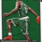 2015 Hoops Basketball Card #274 Terry Rozier