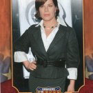 2009 Donruss Americana Card #3 Marcia Gay Harden