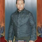 2009 Donruss Americana Card #44 Stephen Baldwin