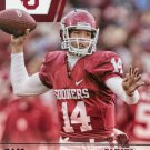 2016 Panini Contenders Football Card Draft Picks Passing Grade #19 Sam Bradford