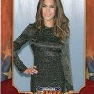 2009 Donruss Americana Card #45 Nadine Velazquez
