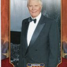 2009 Donruss Americana Card #61 Peter Graves