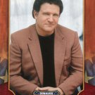 2009 Donruss Americana Card #70 Albert Brooks