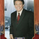 2009 Donruss Americana Card #72 Anson Williams