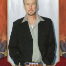 2009 Donruss Americana Card #82 Alan Ruck