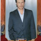 2009 Donruss Americana Card #86 Dean McDermott