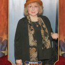 2009 Donruss Americana Card #96 Piper Laurie