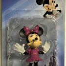 Minnie Mouse Beverly Hills Teddy Bear Co. Figure