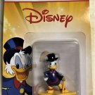 Nano Metalfigs Figures Disney #DS18 Scrooge Jada Toys Die-Cast Metal
