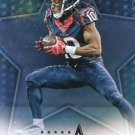 2016 Playoff Football Card Star Gazing #SG-DH DeAndre Hopkins