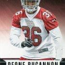 2014 Rookies & Stars Football Card #130 Deone Bucannon