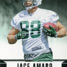 2014 Rookies & Stars Football Card #140 Jace Amaro