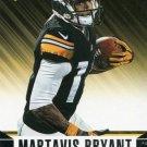 2014 Rookies & Stars Football Card #171 Martavis Bryant