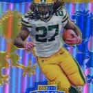 2014 Rookies & Stars Football Card Crusade #35 Eddie Lacy