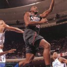 2009 Upper Deck Basketball Card #146 Elton Brand