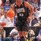 2009 Upper Deck Basketball Card #150 Willie Green