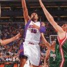 2009 Upper Deck Basketball Card #157 Leonardo Barbosa