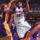 2009 Upper Deck Basketball Card #153 Shaquille O'Neal
