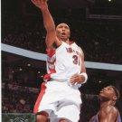 2009 Upper Deck Basketball Card #183 Shawn Marion